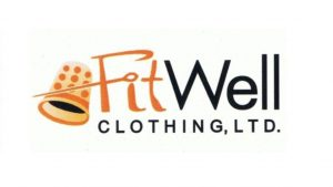 Fit Well Clothing Ltd.