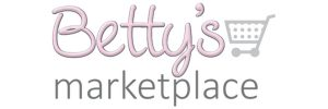 Betty's Consignment & Marketplace